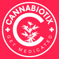 Cannabiotix Nevada